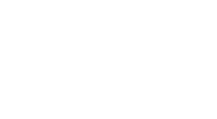 Eastern Beach Art House